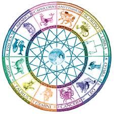 horoscope10.jpg