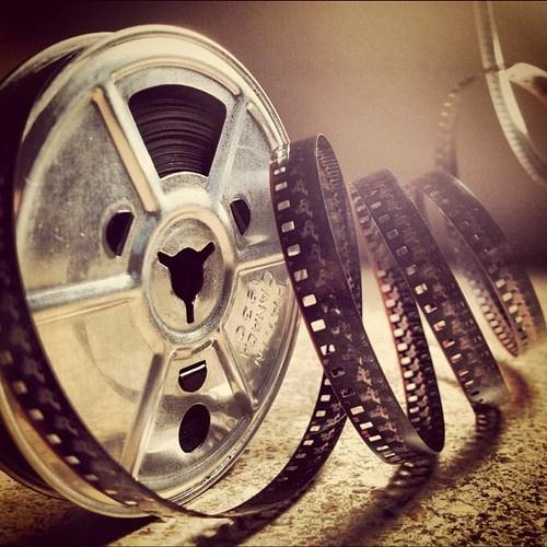 film-reels.jpg