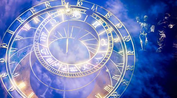 zodiac-love-2017-main_820_thinkstockphotos-481896132.jpg