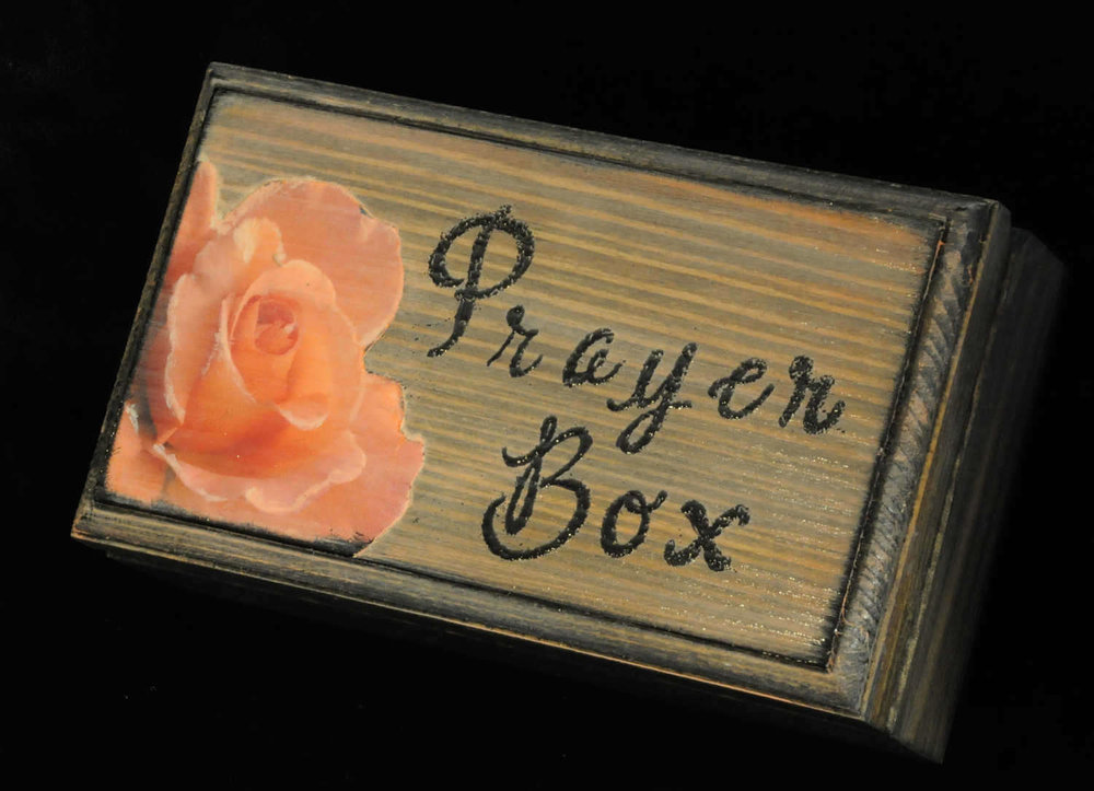 prayer box.jpg