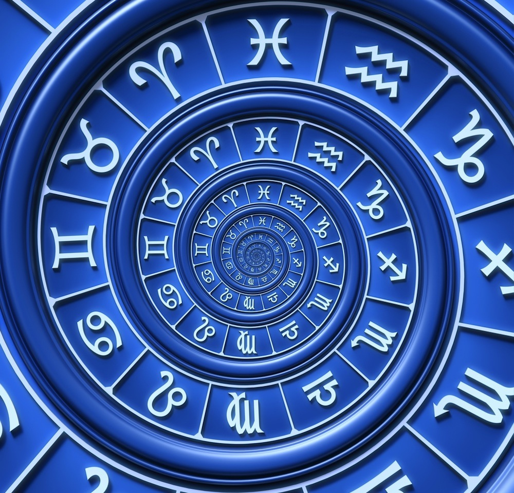 zodiac-signs-blue.jpg