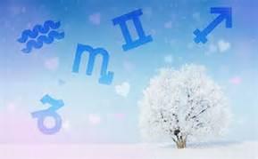 capricorn_winter_zodiac_by_sinphie-d8elk4q.jpg