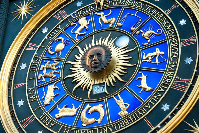 012916-horoscope.jpg