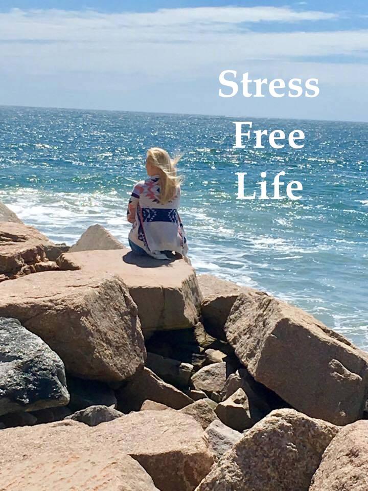 Stress Free Life.jpg