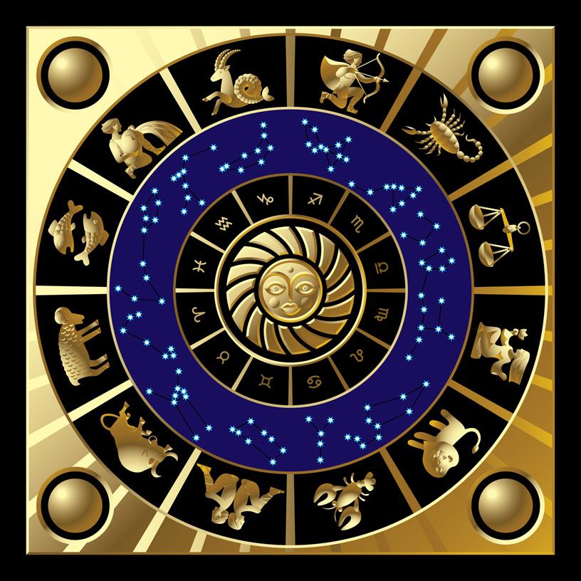 vedic astrology.jpg