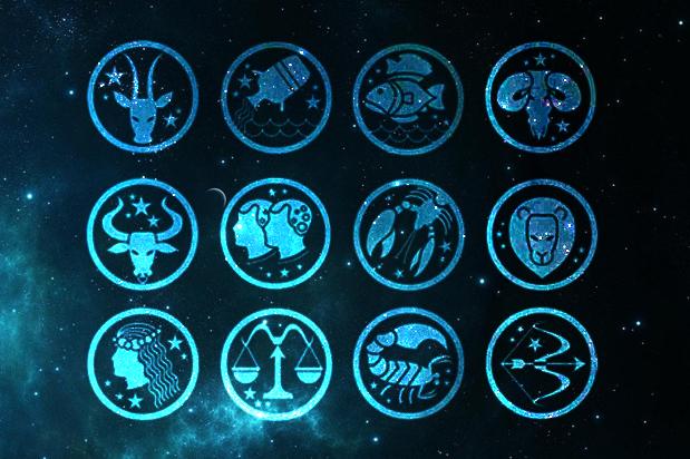 HoroscopesFeaturedImage-2016.png