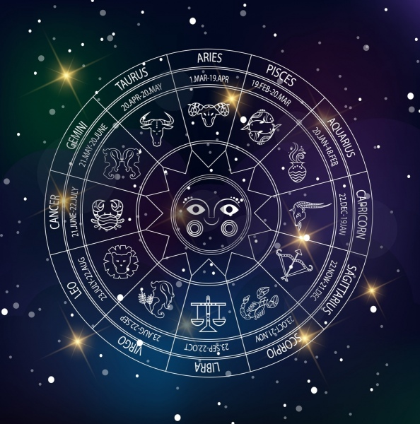 zodiac_background_circle_symbols_layout_bokeh_backdrop_6832851.jpg
