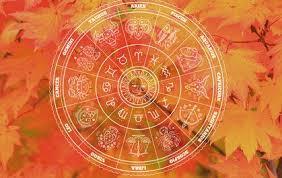 horoscope34.jpg
