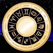 horoscope32.jpg