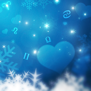 heart-snowflake-2-300x300.jpg