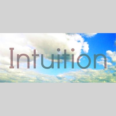 094725_developing your intuition – level i_med.jpg