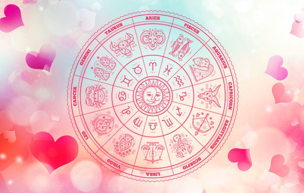 valentines-horoscope-main-1517578474.jpg