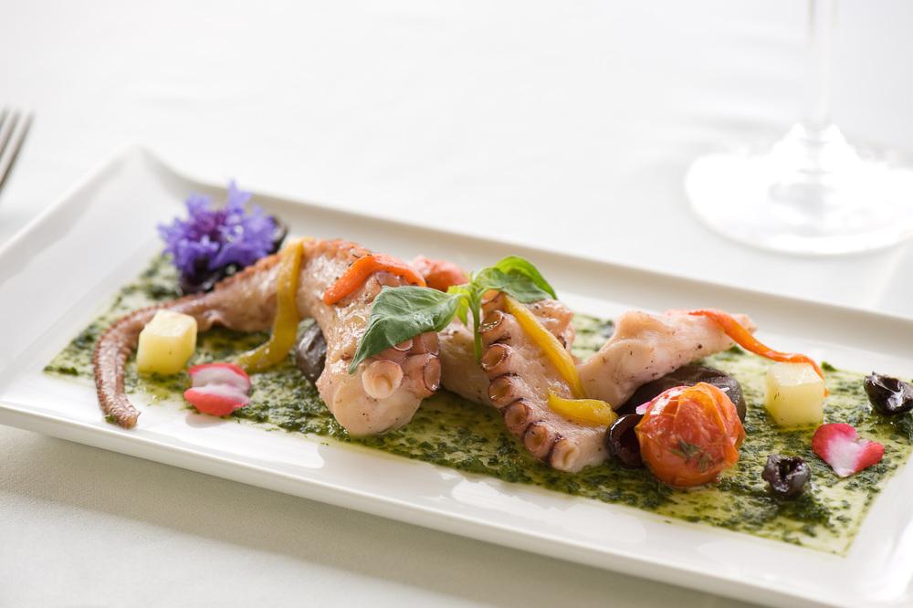 Dinner_Restaurants_Dubai.jpg
