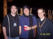 Bob, Joe Bonamassa and I.jpg