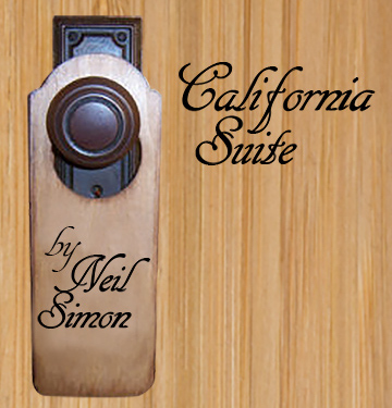 california-suite-360.jpg