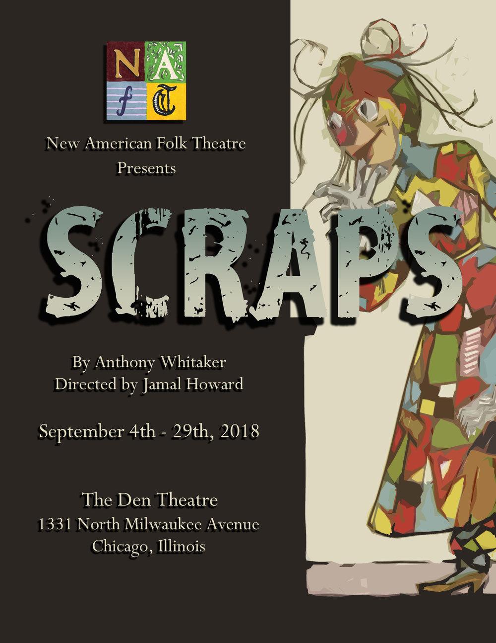Scraps-poster-1-1.jpg