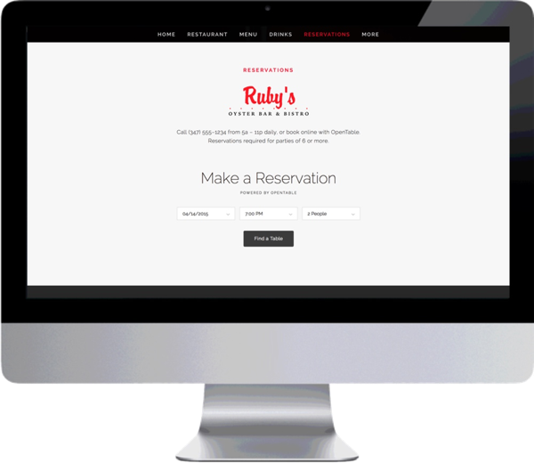 rubys oyster bar reservations on comp small png.png