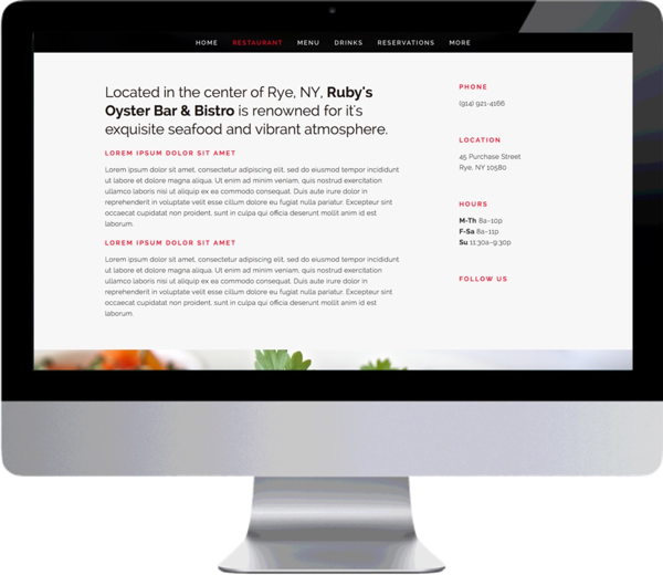 rubys oyster bar restaurant on comp small png.png
