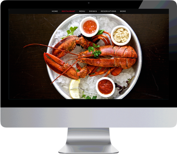 rubys oyster bar pic3 on comp small png.png