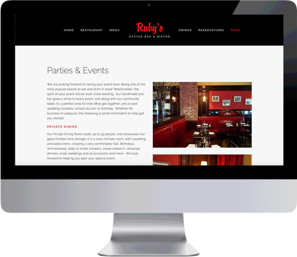 rubys oyster bar parties on comp small png.png