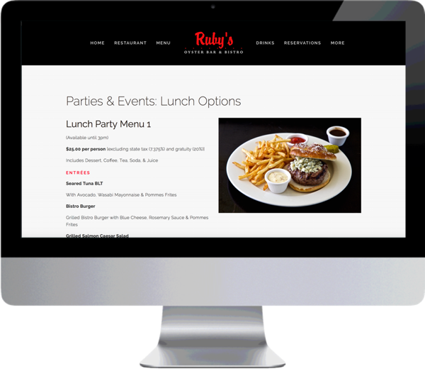 rubys oyster bar parties4 on comp small png.png