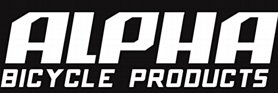 Alpha Bicycle Products
