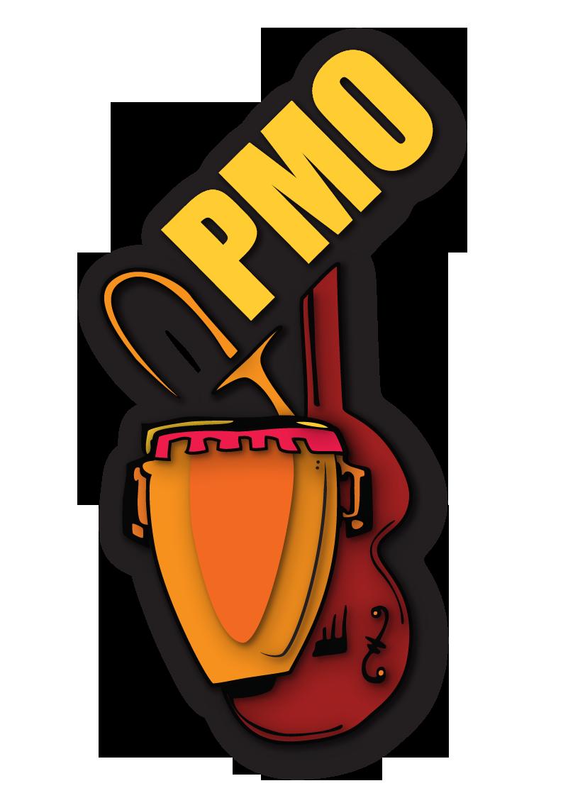 PMO_logo