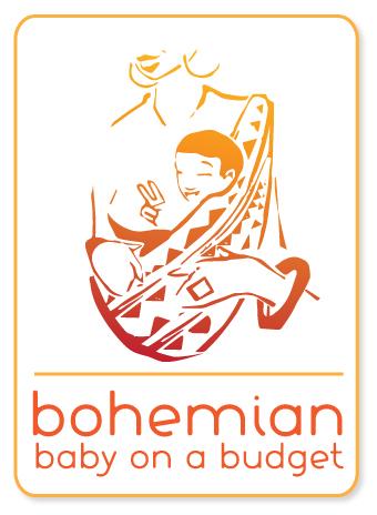 bohemiansketch2.jpg