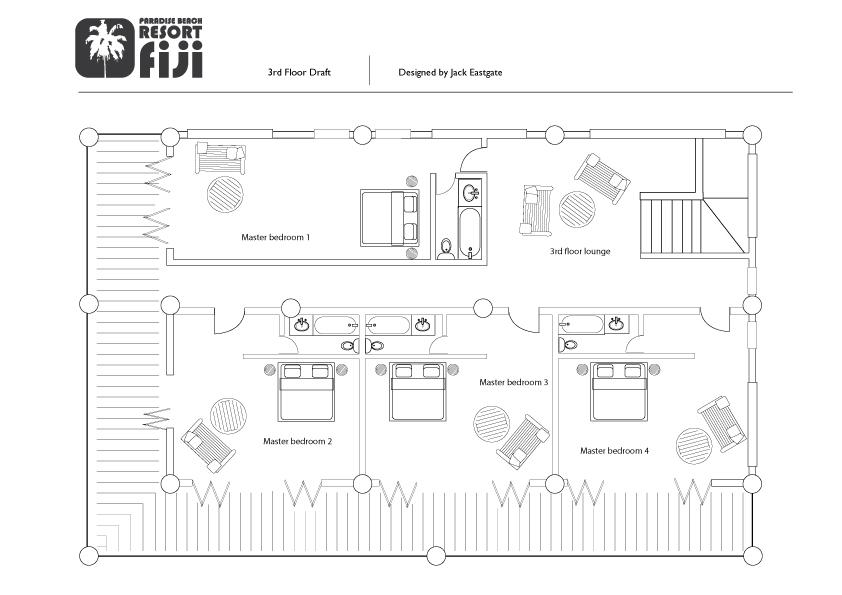 beach-house-plans1.jpg
