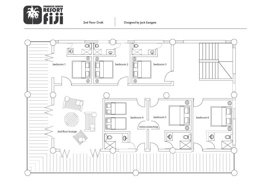 beach-house-plans2.jpg