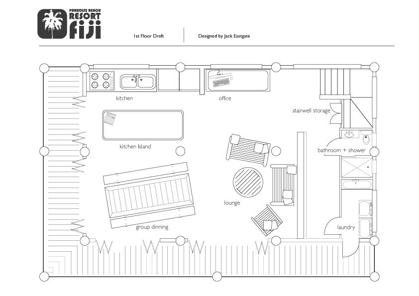 beach-house-plans3.jpg