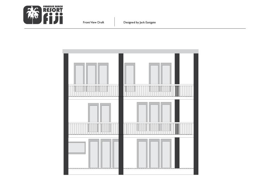 beach-house-plans5.jpg