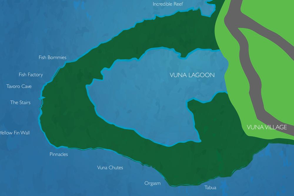 vunareefmap.jpg