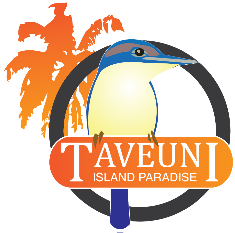 Taveuni-Travel-Tours.png