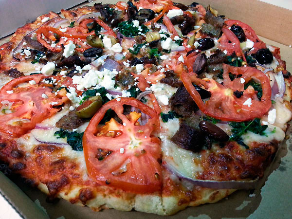 Gluten-Free-Pizza-Crust-Now-at-Pizza-Paradiso-Maui