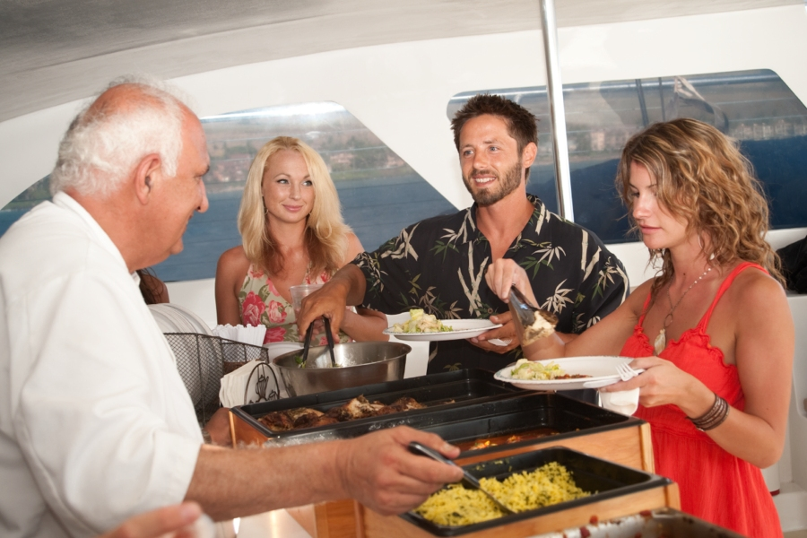 Teralani_Sailing_Chef_Nabavi_Maui_Activity_Catering.jpg