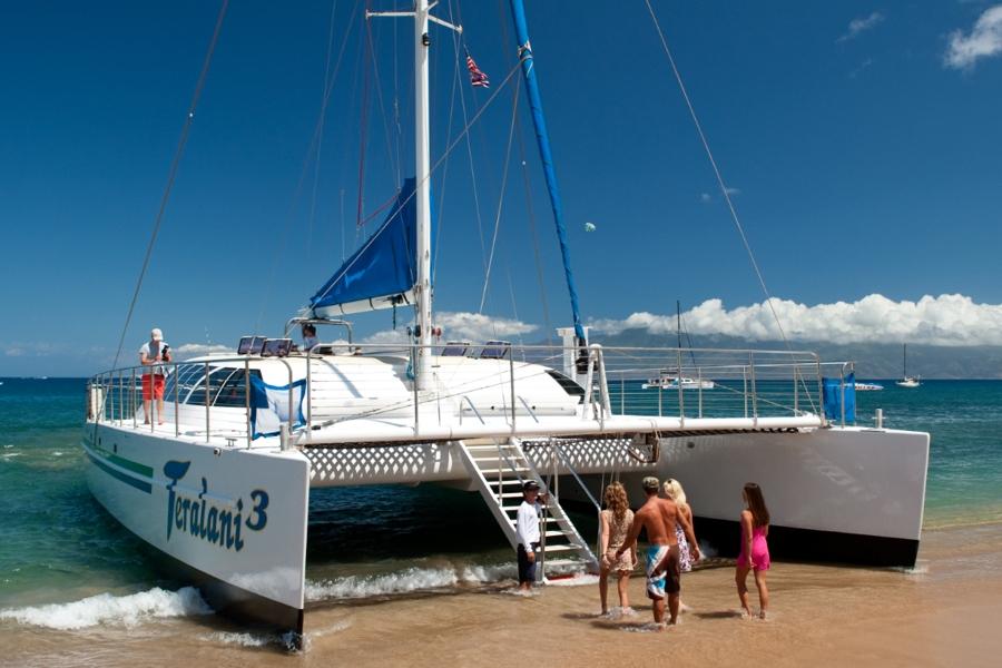 Teralani_Maui_Sailing_Snorkeling_Snuba_Beach.jpg