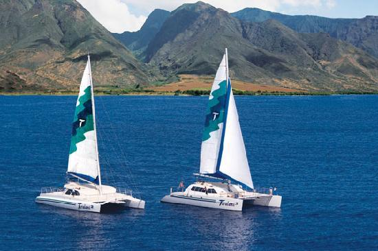 Teralani_Sailing_Maui_Snorkel_Cruise.jpg