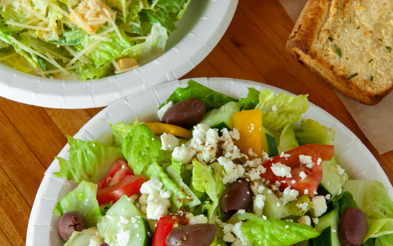 maui-vegetarian-friendly-restaurant-menu-kaanapali