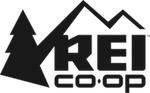 REI  Bringing outdoor adventure to the neighborhood and the DMV, REI is our founding partner.