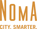 NOMA BID  The BID supports the emergence of NoMa as one of the District's most exciting mixed-use neighborhoods and is a wonderful supporter of Wunder Garten.