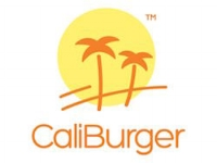 CALIBURGER DC  Serving up burgers, fries, chicken, and more, with their delicious signature sauce.