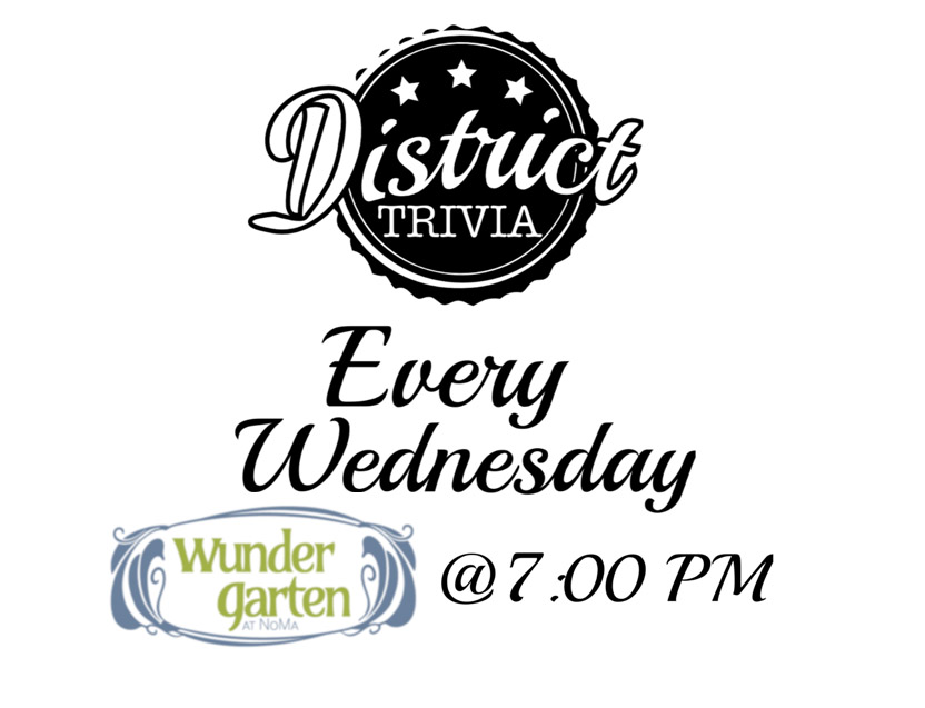 District Trivia at Wunder Garten.jpg