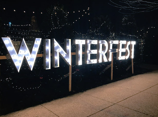 winterfest_photo_01.jpg