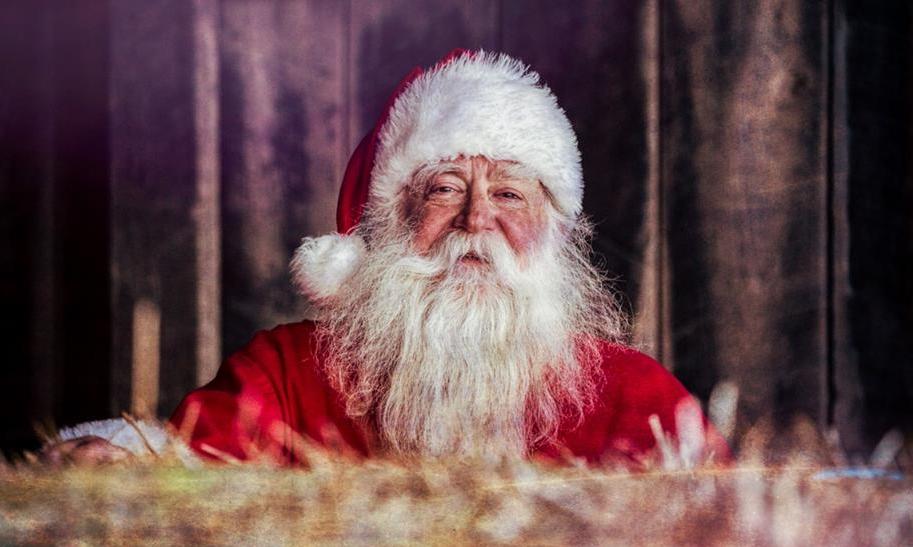Marathon Santa.jpg