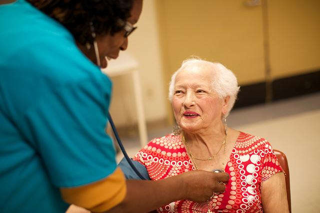 Medical nursing and wellness monitoring