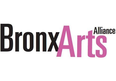 BXAA_Logo_for_Web0.jpg