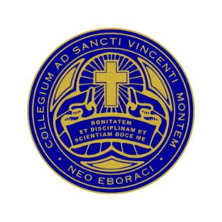 hbh.5.1b-partner-logos-saintvincent.png
