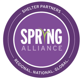 SPRiNG Alliance circle.png