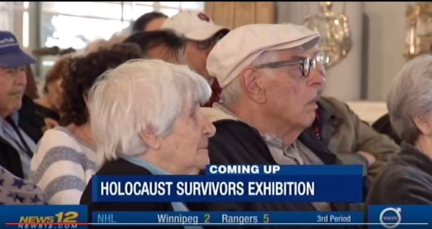 Holocaust-Exhibit-News12-The-Bronx